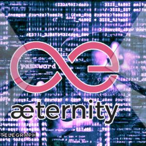 En Venezuela Aeternity se une a universidad local para formar jóvenes expertos en tecnología Blockchain