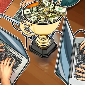 Lanzaron en España un concurso basado en tokenización y blockchain que busca nuevos talentos