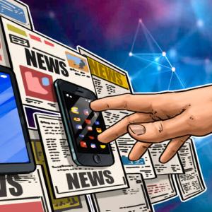 Blockchain como herramienta para la libertad de expresión: Caso Post2020