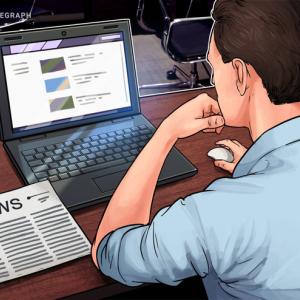 Top Criptonoticias de la semana: Bitcon y Argentina, China y su moneda digital, Tether y Litecoin