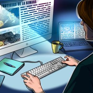 Top criptonoticias de la semana: Bitcoin a $100 mil, más millonarios de bitcoin, BTC y ETH se preparan para las computadoras cuánticas y mucho más