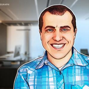 Bitcoin nunca será verdaderamente privada, dice Andreas Antonopoulos