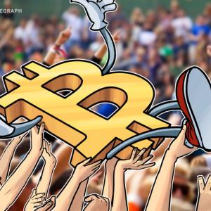 Los suscriptores del subreddit de Bitcoin aumentan después de alza de las criptomonedas del verano
