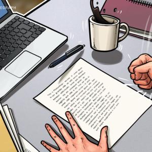 La Asociación Española de Profesionales de Compras, Contratación y Aprovisionamientos premió al proyecto blockchain Digitalis