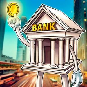 Citibank intenta recuperar USD 175 millones de una transferencia que efectuó por error a Brigade Capital
