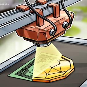Nexo paga a los poseedores de tokens más de USD 2.4 millones en dividendos