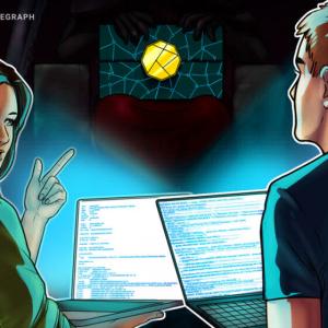 Un empleado descontento robó bitcoins del proyecto japonés Vipstarcoin