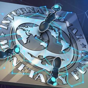 El FMI sopesa los pros y los contras de una moneda digital de banco central