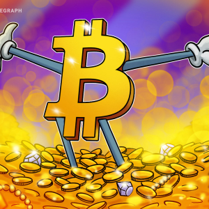 El precio de Bitcoin se acerca de nuevo a USD 12,000 y la correlación con el oro alcanza su máximo nivel