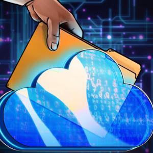 La ICO de USD 257 millones de Filecoin tiene un nuevo programa de lanzamiento, la solución de custodia Gemini