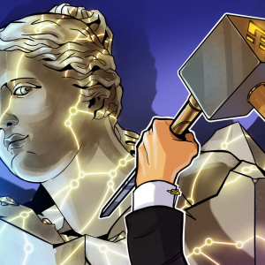 El exchange de criptomonedas Binance sugiere que podría lanzar el trading de opciones de Bitcoin