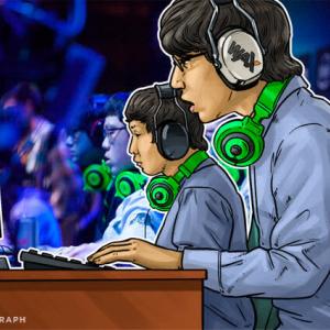 Counter Strike podría tener integración con la tecnología Blockchain gracias a la alianza entre BLAST y Hdac Technology
