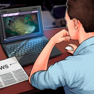 El copropietario del exchange de criptomonedas, BitMarket, ahora desaparecido, ha sido encontrado muerto