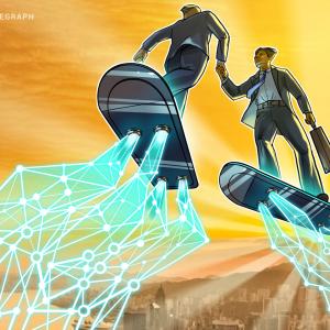 ConsenSys y Protocol Labs se unen para integrar a Filecoin en las herramientas de desarrollo de Ethereum