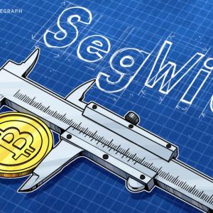 VeriBlock Adopts SegWit
