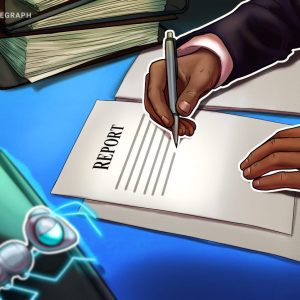 Los volúmenes de transacción de EIDOS distorsionaron el informe del mercado de dApps 2019