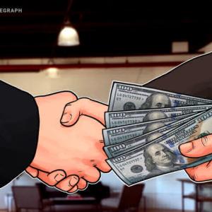 Según el presidente de la Bolsa de Comercio de Buenos Aires, hay un avance sobre la libertad de cotización del dólar
