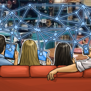 La plataforma de streaming DLive de PewDiePie se asocia con Theta Network