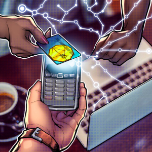 Wirex anuncia una tarjeta de criptomonedas multidivisa con el apoyo de Mastercard