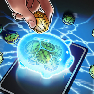 AgaveCoin lanza billetera criptográfica multidivisa