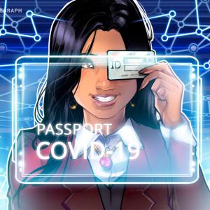BitMEX pide la verificación obligatoria de la identidad de todos los clientes