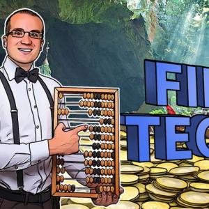 Latam Fintech Market 2020 se realizará del 27 al 29 de octubre en formato virtual