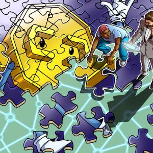 Ontology y Bitcoin Suisse se asocian para fortalecer los ecosistemas europeos