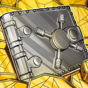 Con el nuevo criptomonedero de hardware, Evercoin apunta a Trezor y Ledger