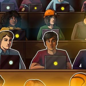 Blockstack se une a Lambda School para una nueva plataforma para enseñar codificación de aplicaciones