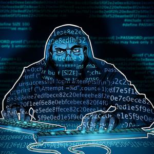 Operadores del ransomware Darkside donan parte de sus Bitcoins a organizaciones benéficas