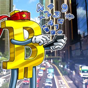 Coronavirus y el precio de Bitcoin: ¿Está China perdiendo su monopolio en la minería de Bitcoin?
