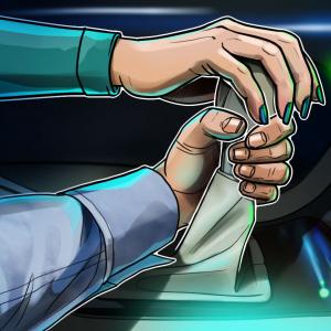 Desarrollador anónimo implementa contratos de Curve y provoca su lanzamiento anticipado