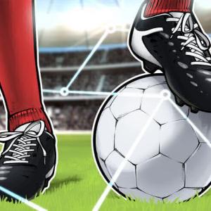La fintech Kíneox y UniversalPay digitalizan gestión de los abonos del Real Betis Balompié
