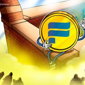 El equipo detrás del proyecto del token Foin explica la catastrófica caída de los precios