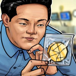 El esquema de inversión detrás de los tokens Foin bloquea el dinero de los inversores y dispara el precio las monedas