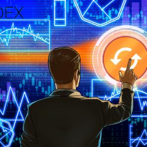 CryptoBridge cierra y Waves se reinventa. Los DEX se enfrentan a tiempos difíciles