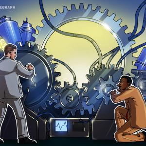 España: Fomentan en Murcia la aplicación de tecnología blockchain en empresas innovadoras