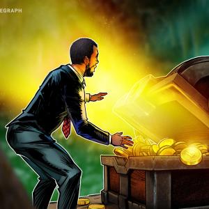 Bitcoin es el mejor activo de reserva de tesorería que jamás haya tenido la humanidad
