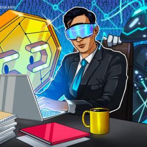 Los empleos de blockchain continúan aumentando a pesar de la recesión global