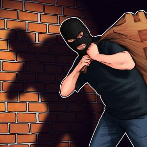 Un individuo de Singapur se declara culpable de robar 360 mil dólares en una venta falsa de Bitcoin