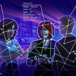 Tercera edición de Zinemaldia Startup Challenge cuenta con cinco proyectos de Inteligencia Artificial, Big Data y Blockchain
