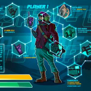 Plataforma de juegos en línea permite a los jugadores coleccionar BTC en un juego de disparos en primera persona