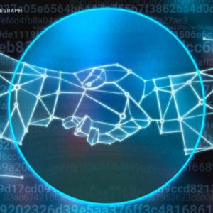 ¿Se estaría formando una alianza entre Cardano y Litecoin?