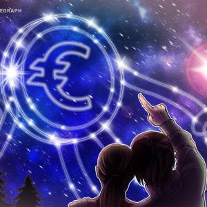 Ejecutivos de bancos centrales europeos explican por qué las CBDC no necesitan blockchain