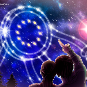 """Unión Europea y Libra: El proyecto de Facebook se ve retado por el proyecto de la """"EuroCoin"""""""