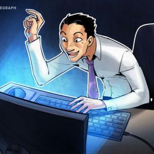 La aplicación de trading de acciones y criptos Robinhood está inactiva por segundo lunes consecutivo