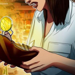 Exchange de criptomonedas chino, FCoin, cierra debiendo a sus usuarios más de 125 millones de dólares