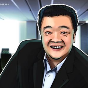 """""""Extremadamente peligroso"""": Bobby Lee se arrepiente de haber apoyado la aplicación de SegWit2x al Bitcoin"""