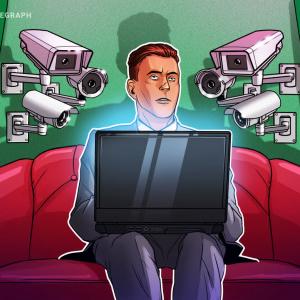 El CEO de Orchid Labs dice que una nueva VPN busca mejorar los derechos de privacidad