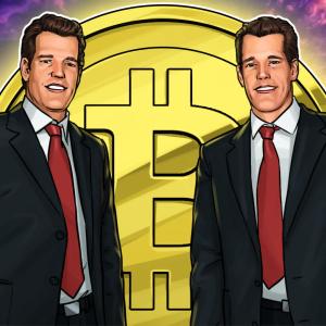 Bitcoin es una cobertura contra la minería de oro en asteroides de Elon Musk, dicen los gemelos Winklevoss